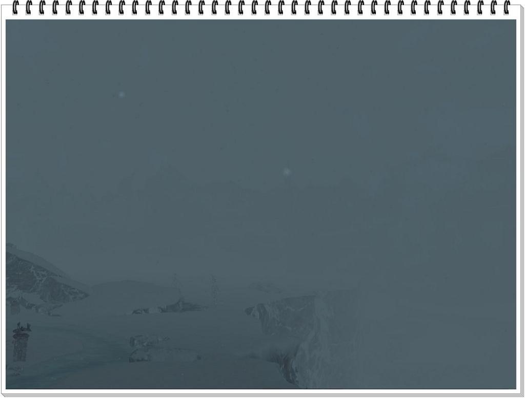 f:id:kitigaiitifangu:20171111203812j:plain