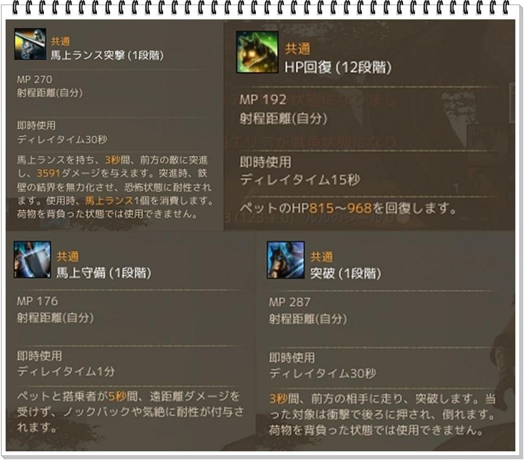 f:id:kitigaiitifangu:20180311210119j:plain