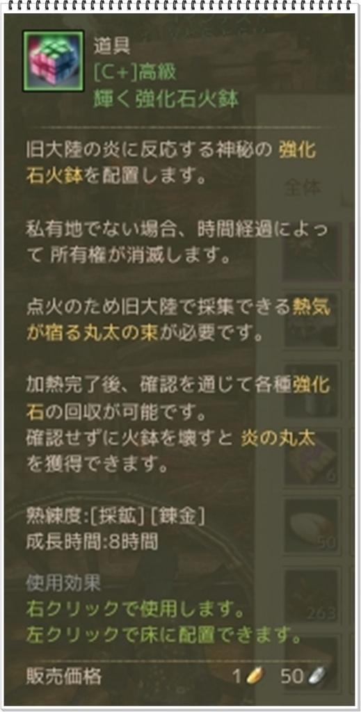 f:id:kitigaiitifangu:20180417202519j:plain
