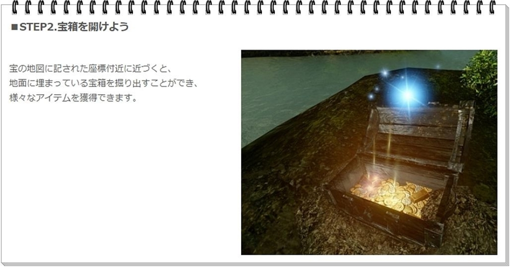 f:id:kitigaiitifangu:20180425210322j:plain