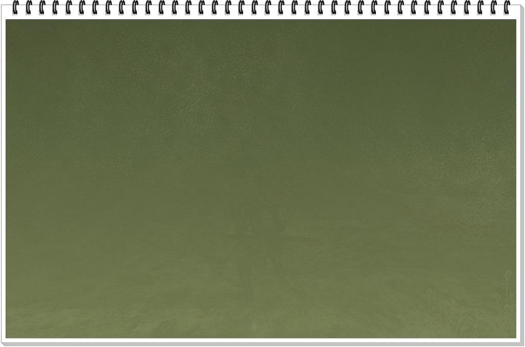 f:id:kitigaiitifangu:20180616200447j:plain