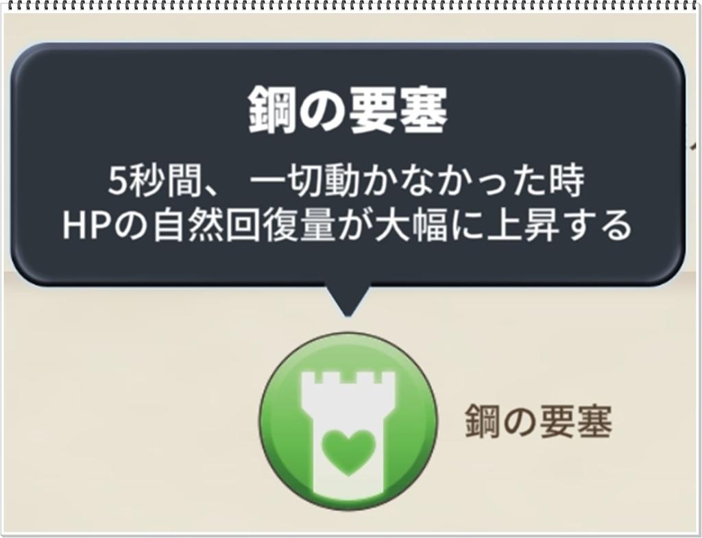 f:id:kitigaiitifangu:20190310220147j:plain