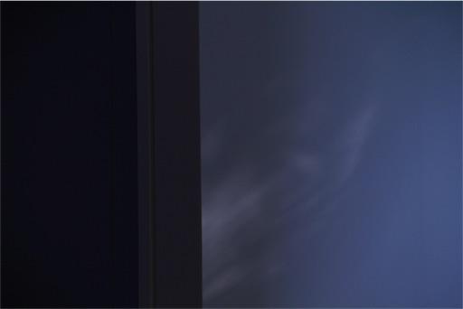 f:id:kitispace:20171106081048j:image