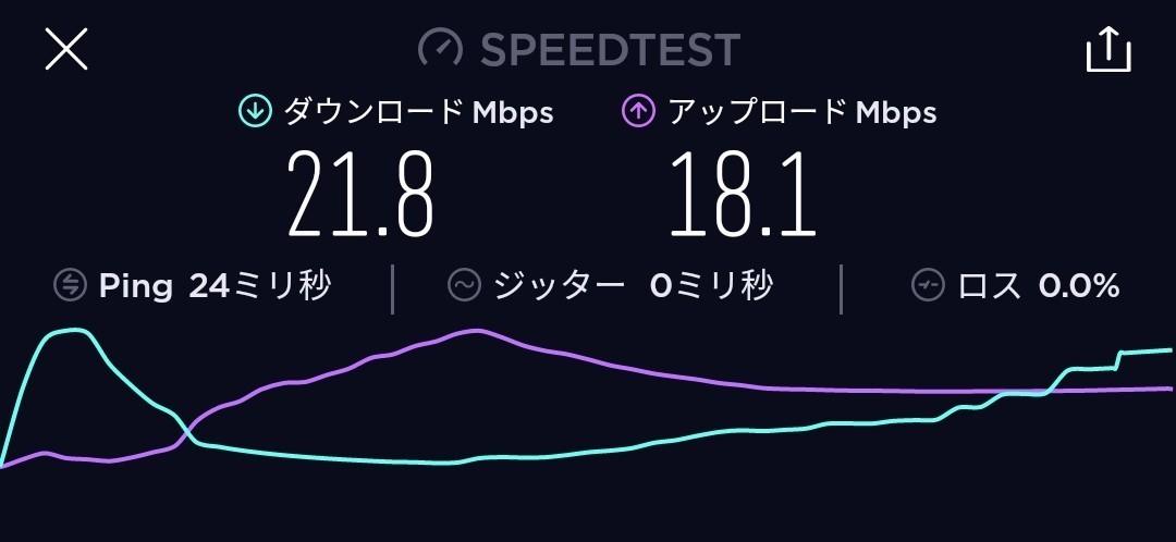 f:id:kitkatayama:20190324005447j:plain