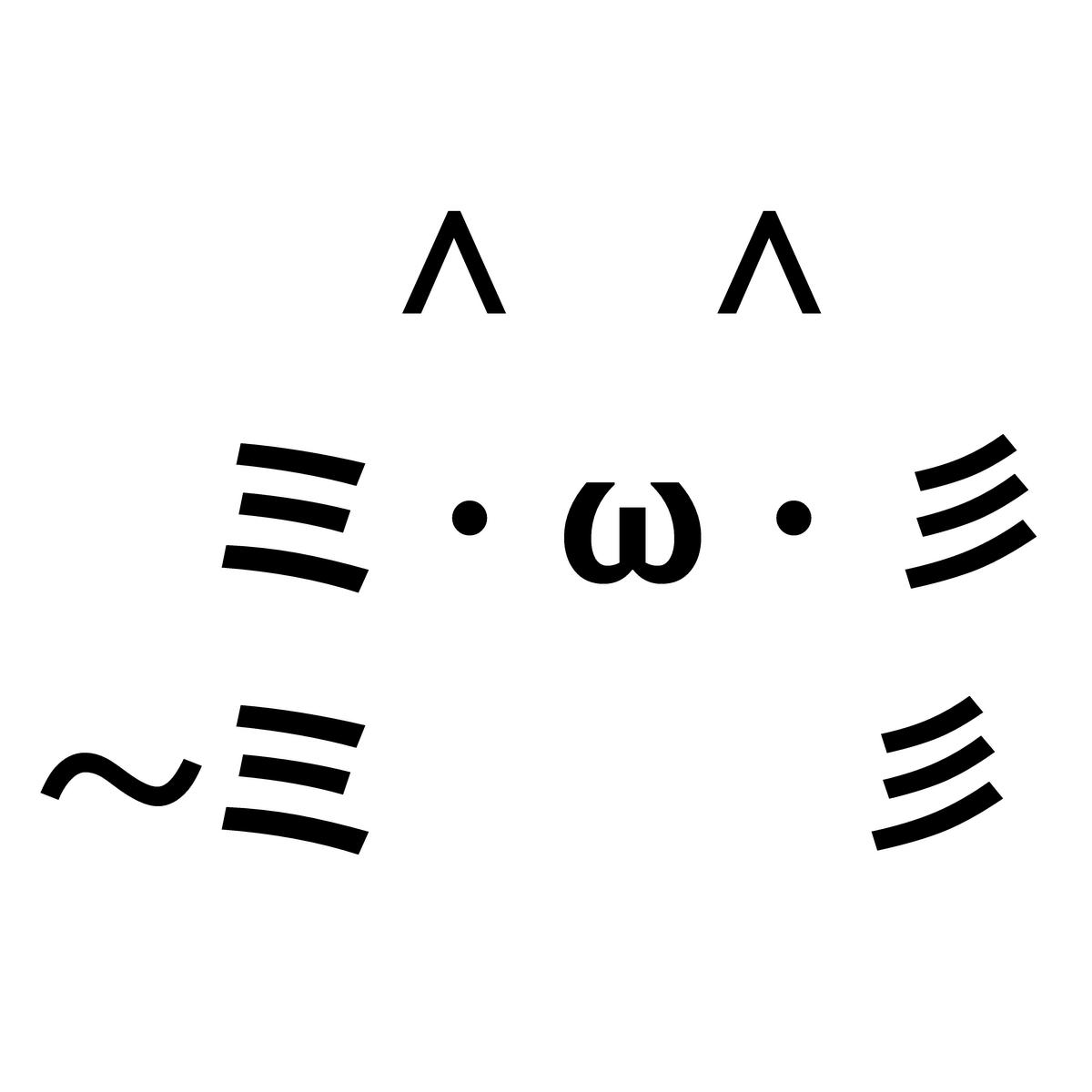 f:id:kitkatayama:20191106221139p:plain