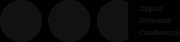 f:id:kito0039:20200218180919p:plain