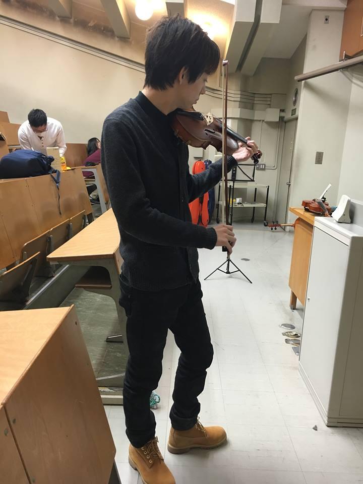 f:id:kitorchestra:20161210124213j:plain