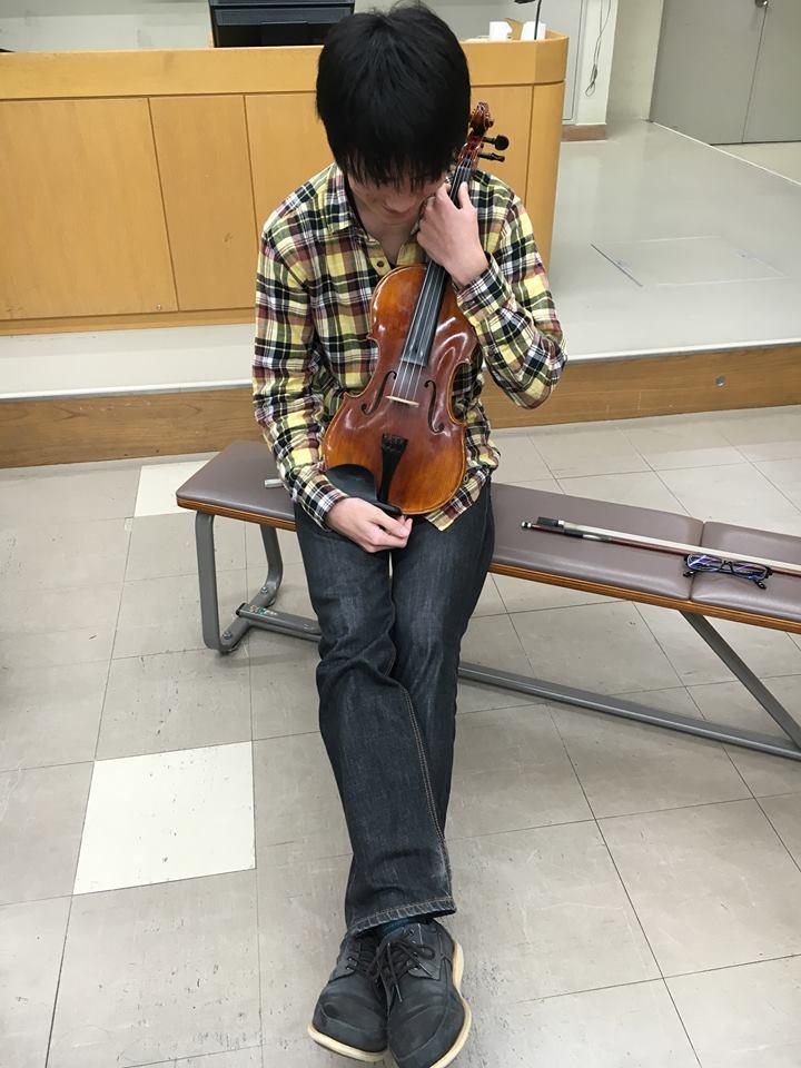 f:id:kitorchestra:20161210124237j:plain