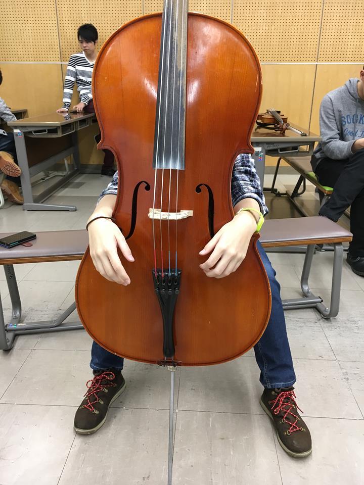 f:id:kitorchestra:20161210124245j:plain