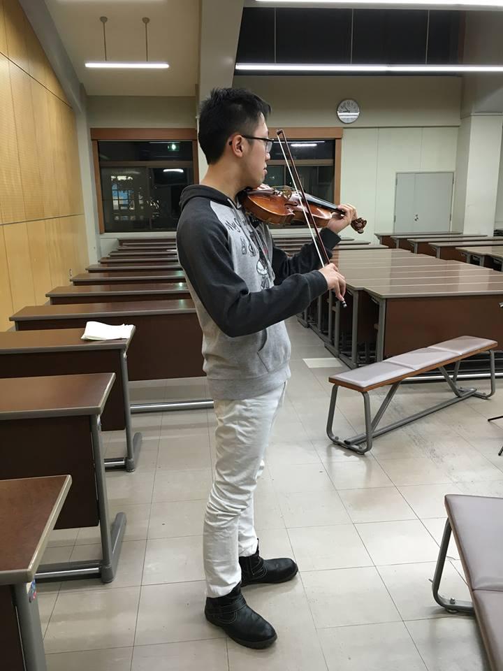 f:id:kitorchestra:20161210124255j:plain