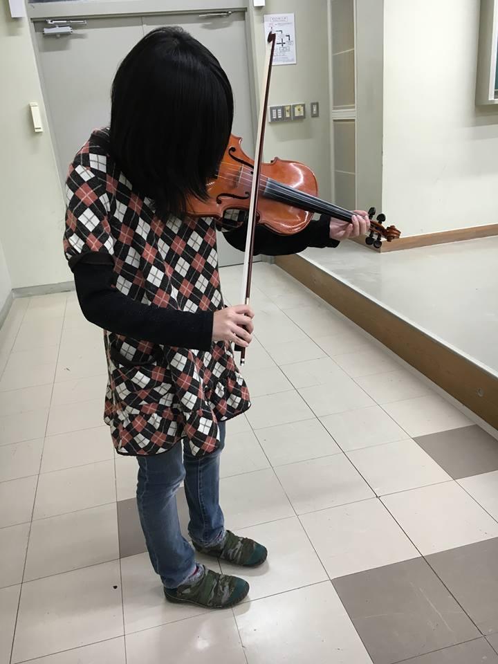 f:id:kitorchestra:20161210124502j:plain