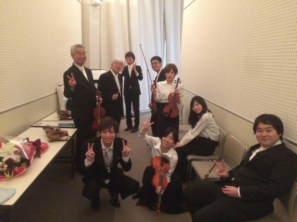 f:id:kitorchestra:20161213221848j:plain