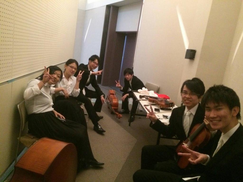 f:id:kitorchestra:20161213221851j:plain