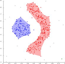 f:id:kitos:20180615162349p:plain
