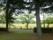 山形×川崎F(2) 20110917