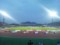 山形×川崎F(3) 20110917