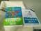 CPANモジュールガイドとAcme大全2011を購入 #yapcasia