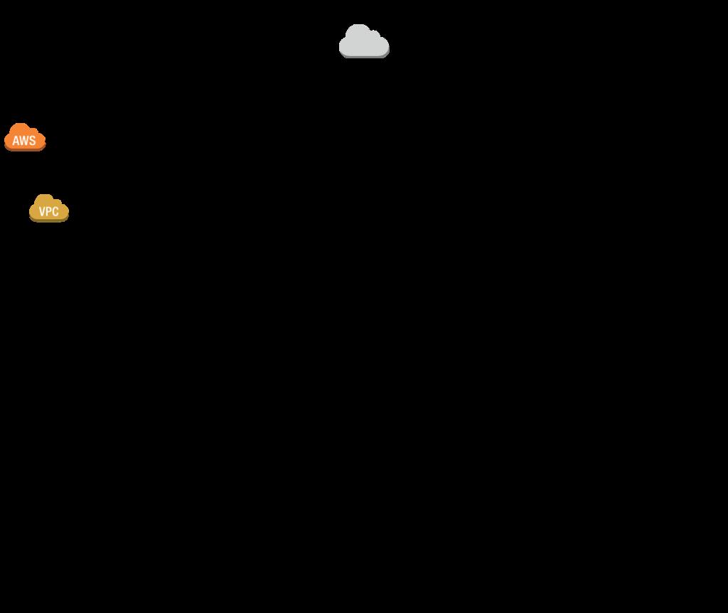 f:id:kitsugi:20180819161535p:plain
