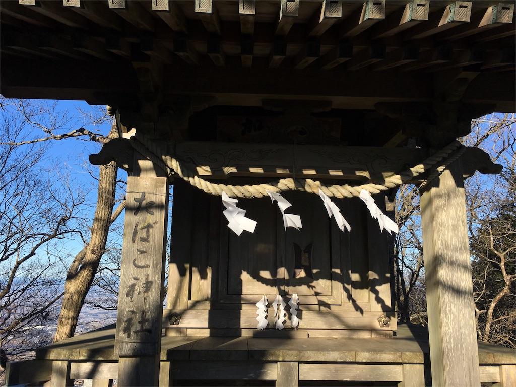f:id:kitsugi:20190101223445j:image