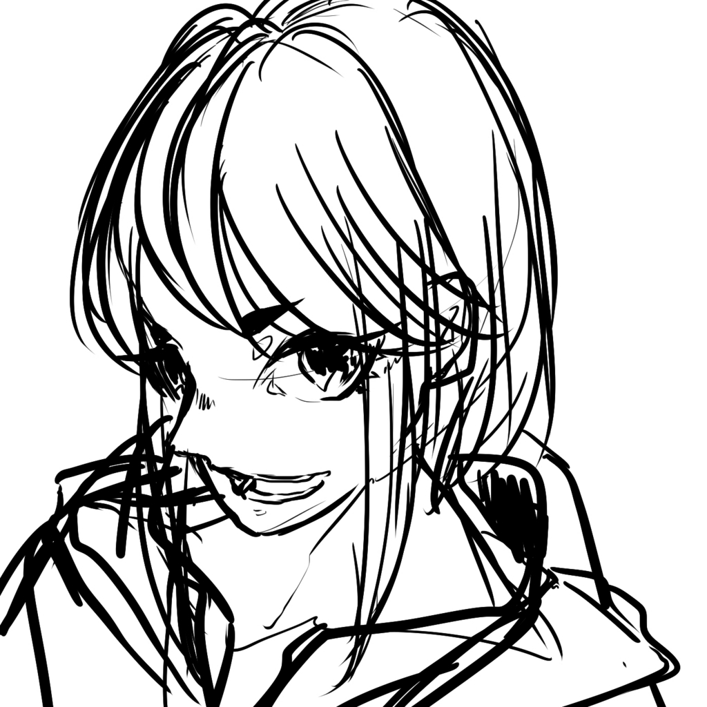f:id:kitsume_misw:20180405011247j:plain