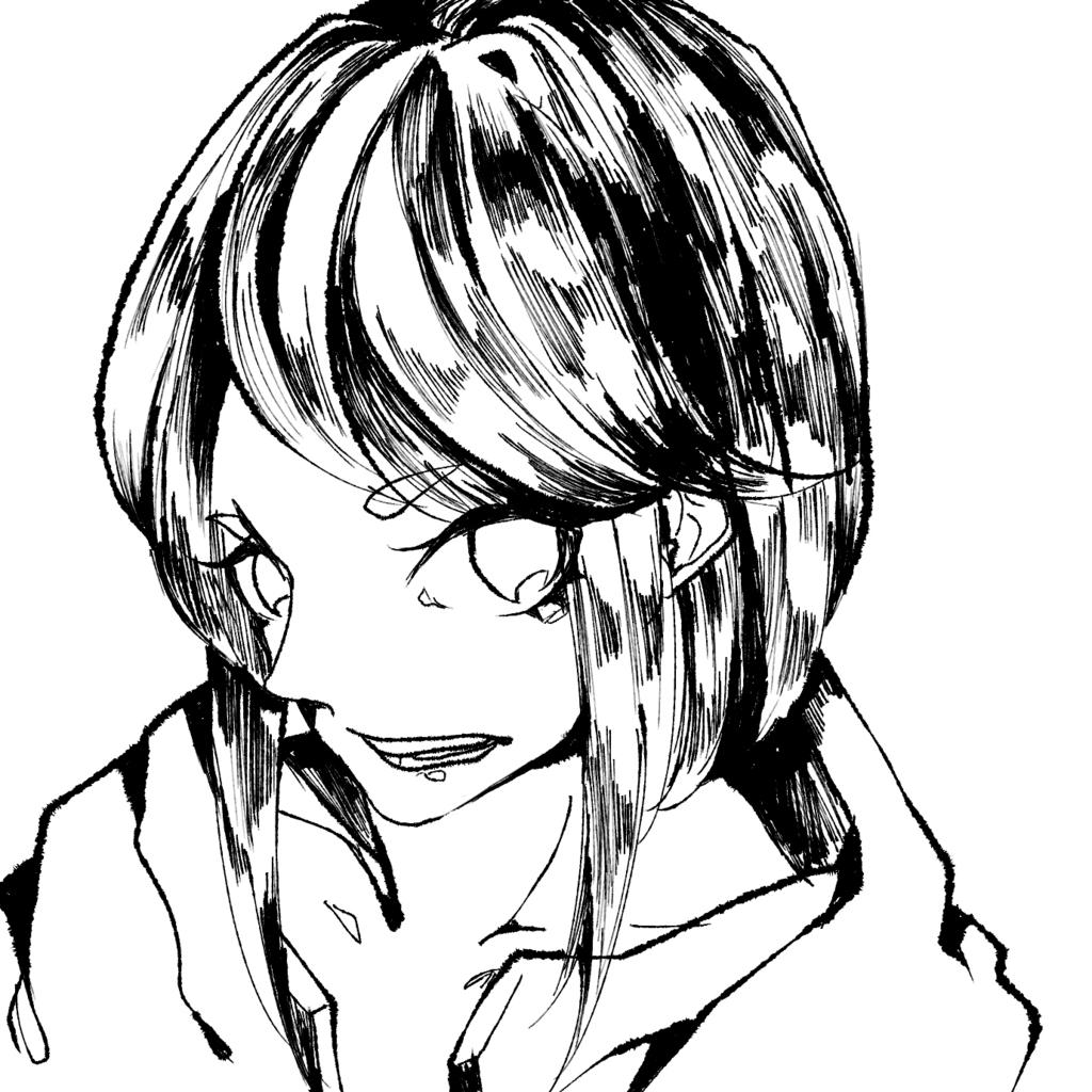 f:id:kitsume_misw:20180405014347j:plain