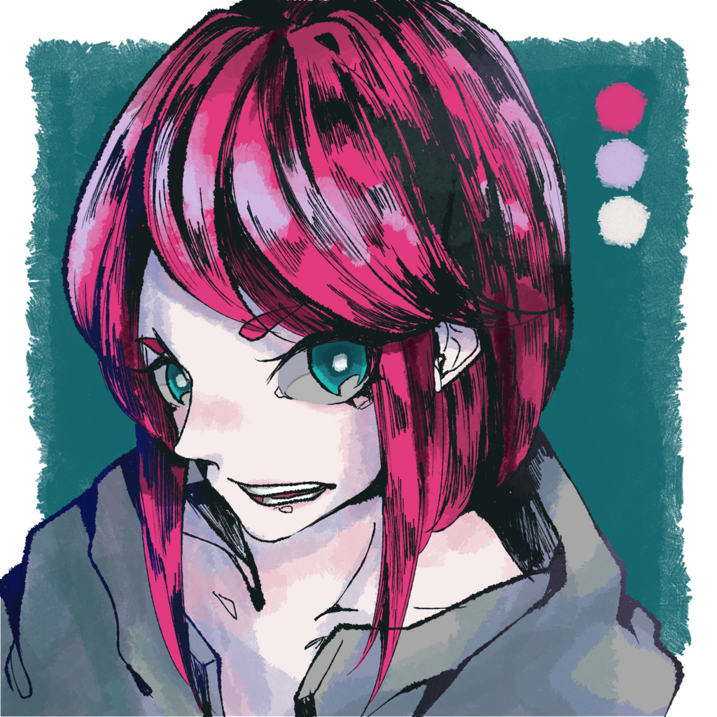 f:id:kitsume_misw:20180405015017j:plain