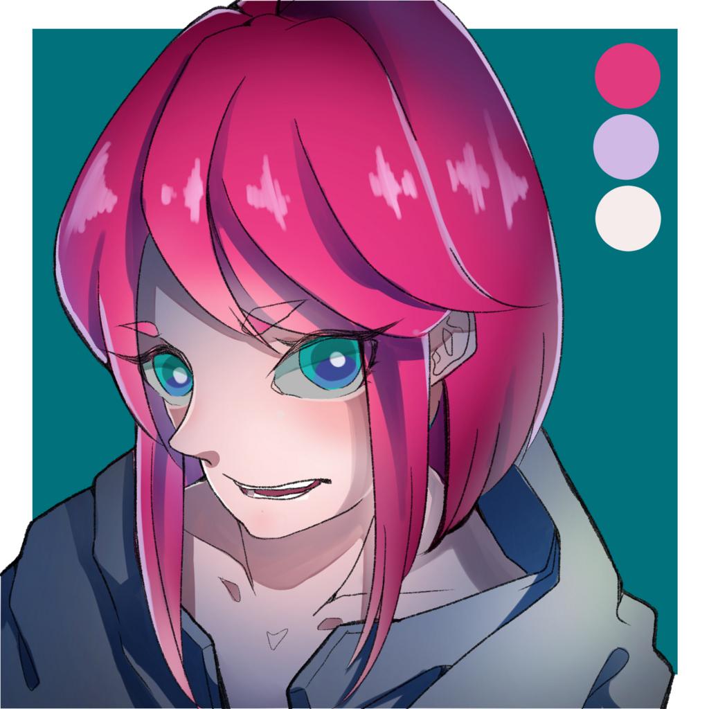 f:id:kitsume_misw:20180405193633j:plain