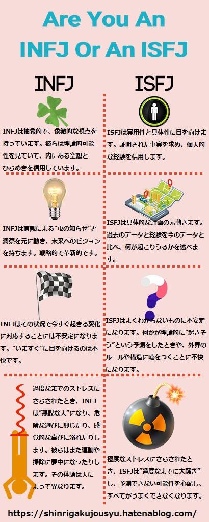 f:id:kitsune-eiga:20200123221938j:plain