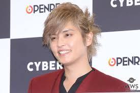f:id:kitsune-eiga:20200623223426j:plain