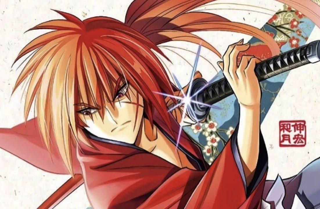 f:id:kitsune-eiga:20200726191114j:plain