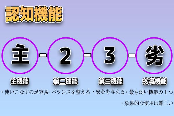 f:id:kitsune-eiga:20200807191543p:plain