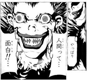 f:id:kitsune-eiga:20201019155011j:plain