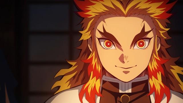 f:id:kitsune-eiga:20201110142553j:plain