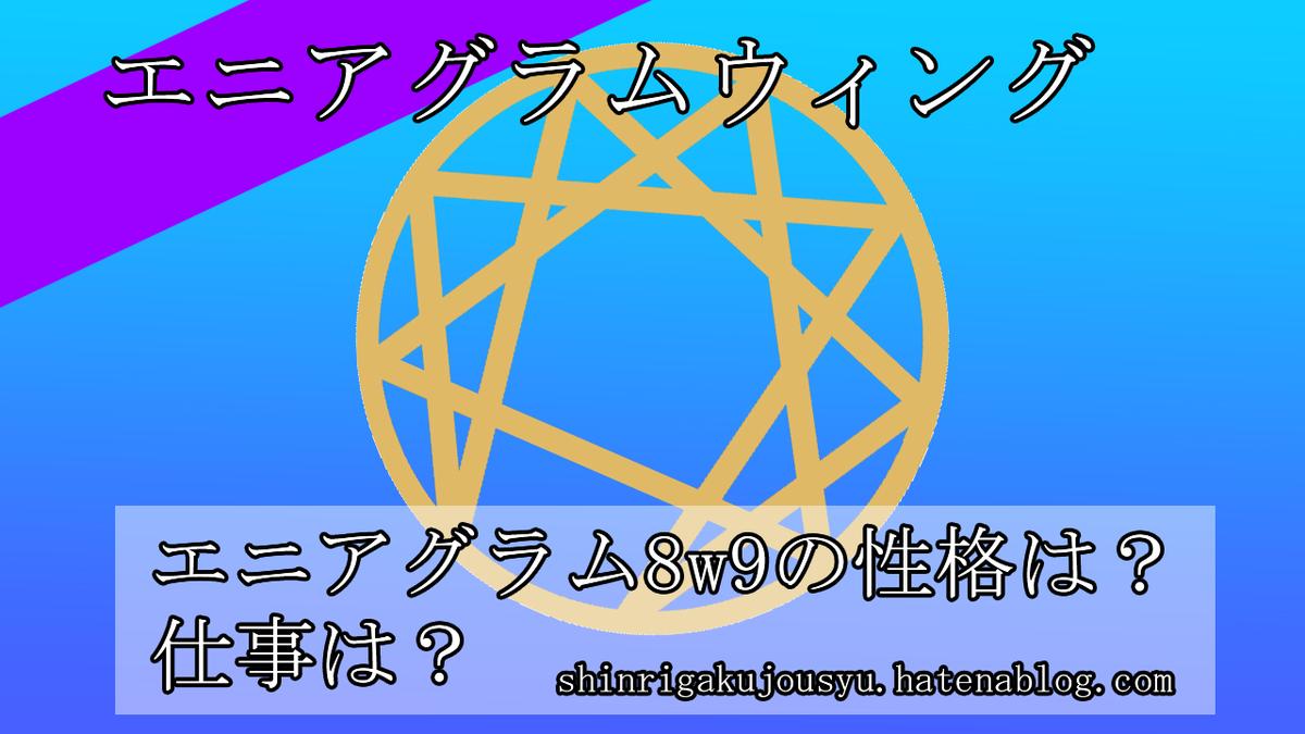 f:id:kitsune-eiga:20201227211439p:plain