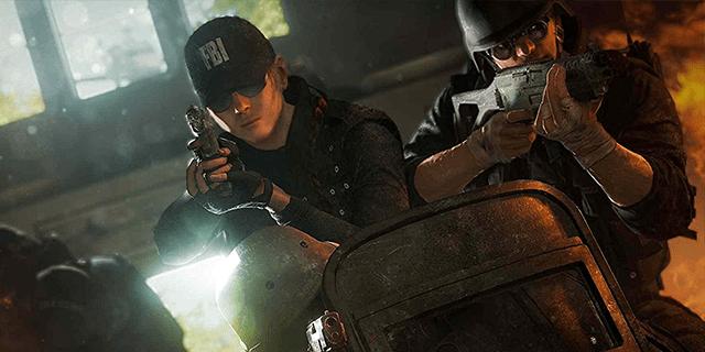 PS4で遊べるFPSゲームおすすめランキング【初心者でも楽しめる新作ソフト】