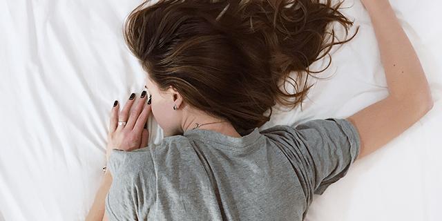 睡眠についての知識を得る