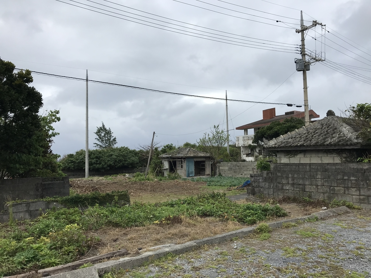 f:id:kitsunewarosu:20190425015125j:plain