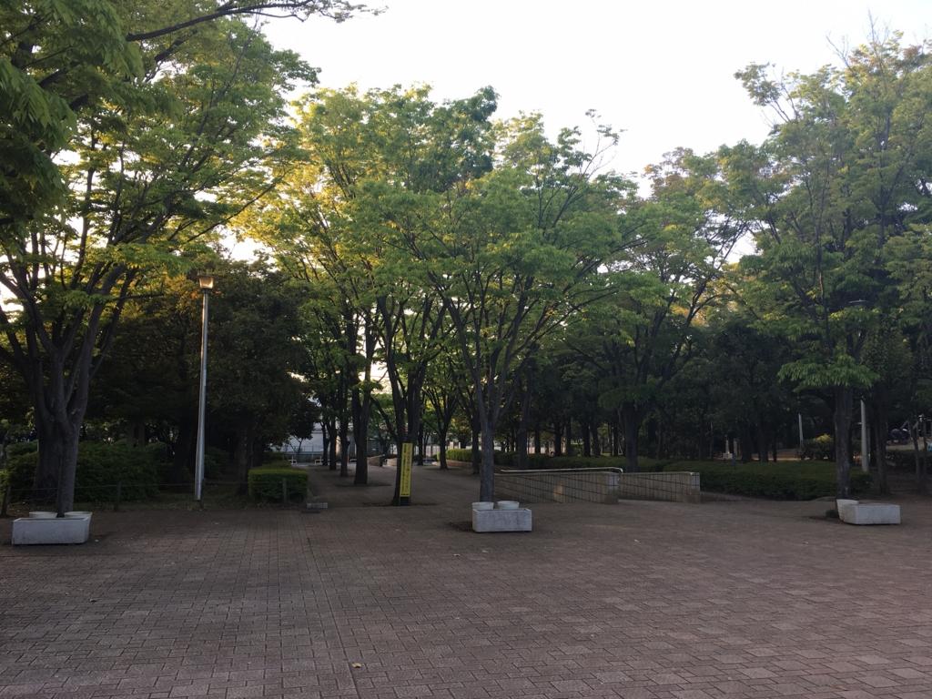 f:id:kitsuta23:20170505160305j:plain