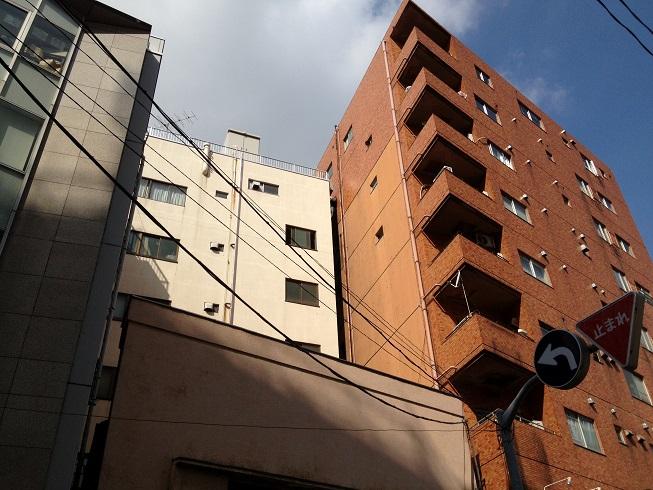 f:id:kitto_iikotoaru:20191005232518j:plain