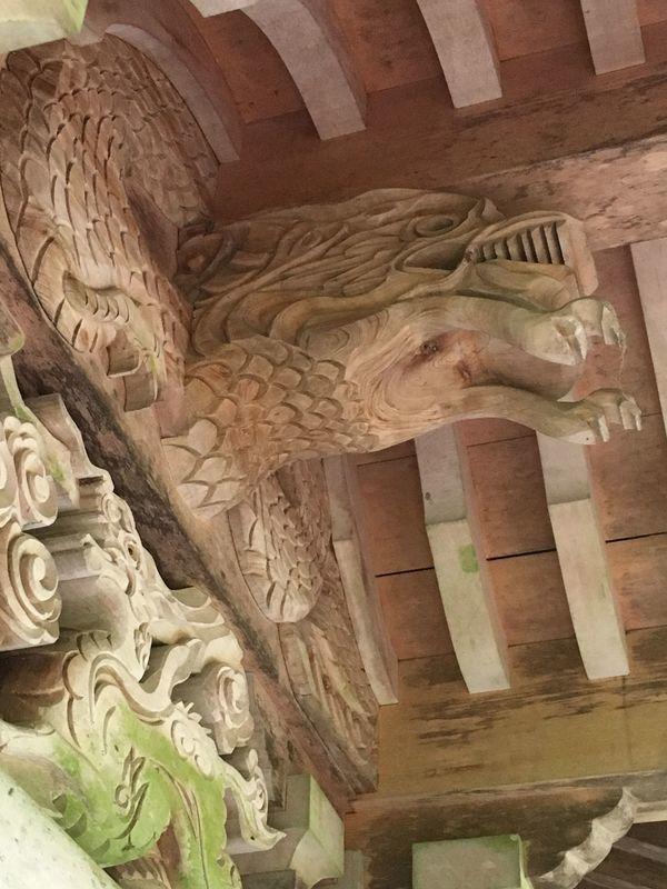 幣立神社5