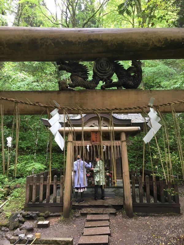 幣立神社4