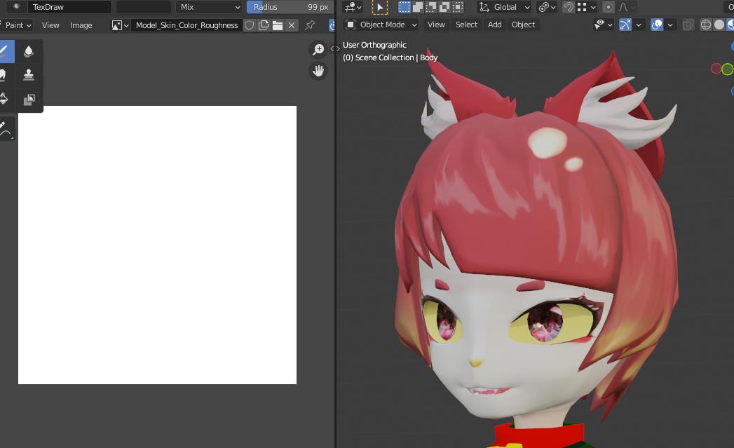 f:id:kitty_h:20210808000003p:plain