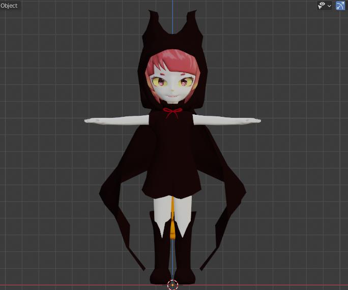 f:id:kitty_h:20210808001408p:plain