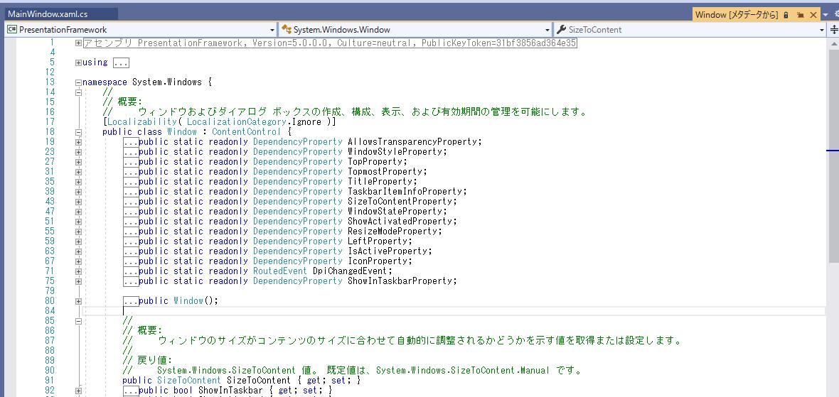 f:id:kitunechan:20210520160835p:plain