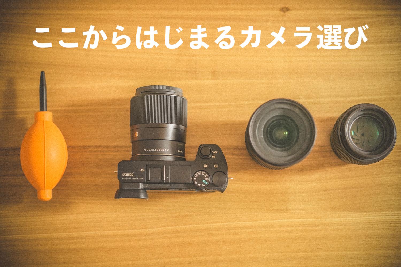 image-photo