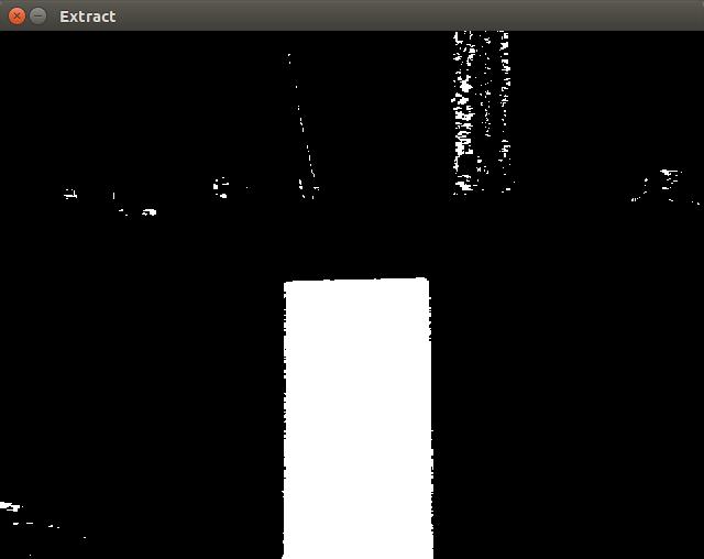 f:id:kivantium:20140916180452p:plain:w320