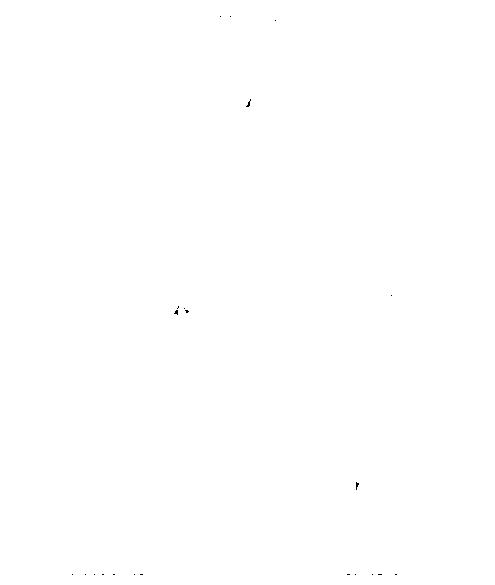 f:id:kivantium:20160131155953p:plain:w400