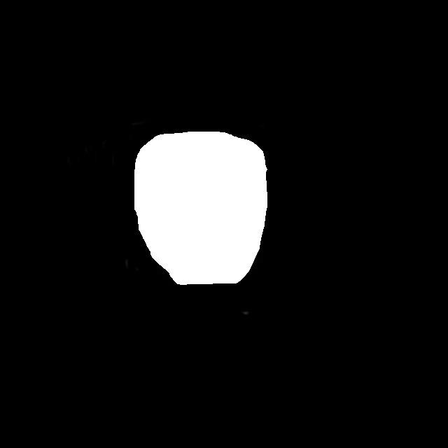 f:id:kivantium:20170802225053j:plain:w200
