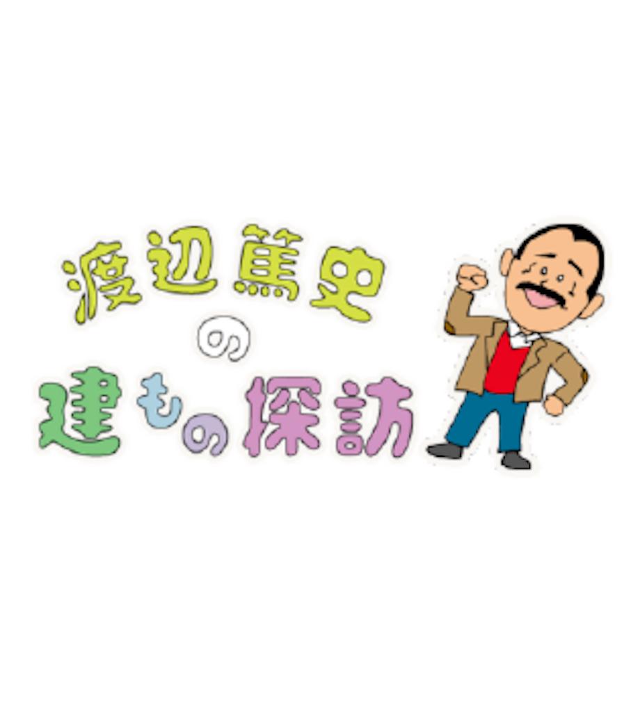 f:id:kivi06100601:20180228120726p:image