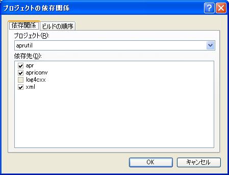 20090302151217
